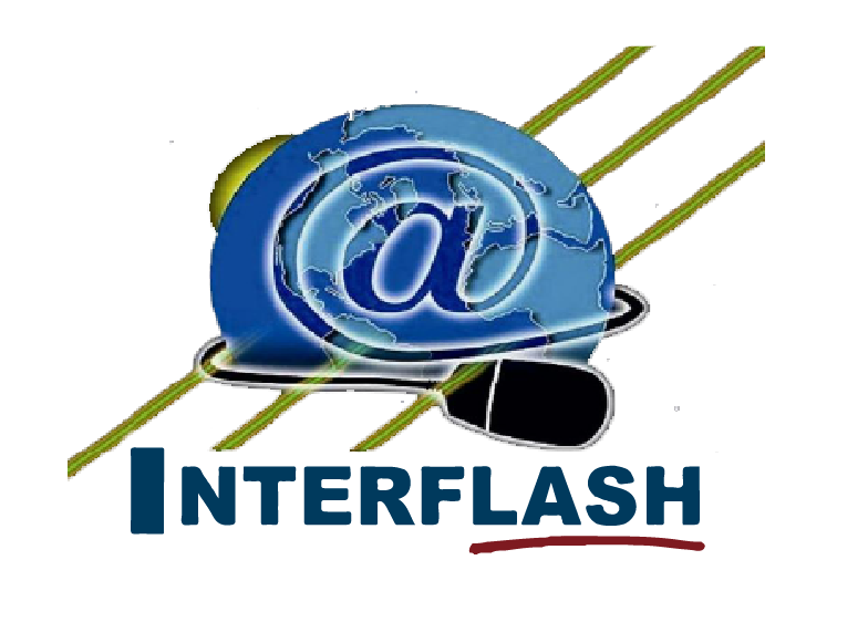 Interflash